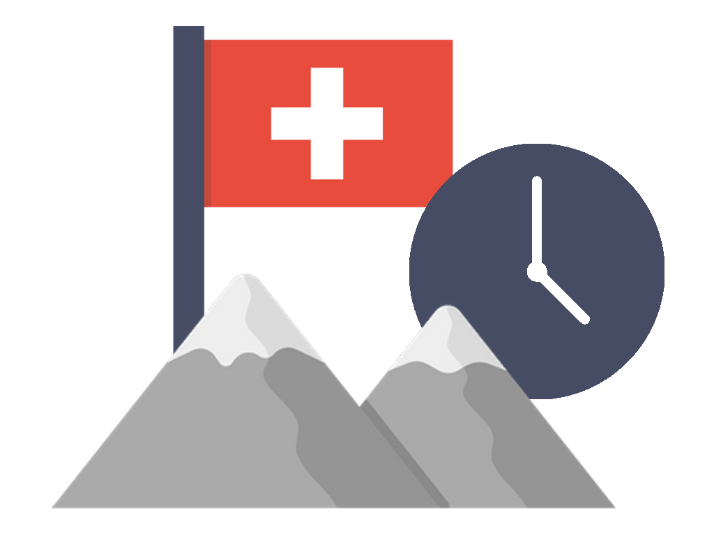 TemporarySwiss